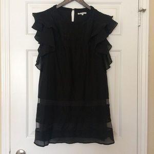 Minkoff dress